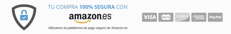pago_seguro_amazon